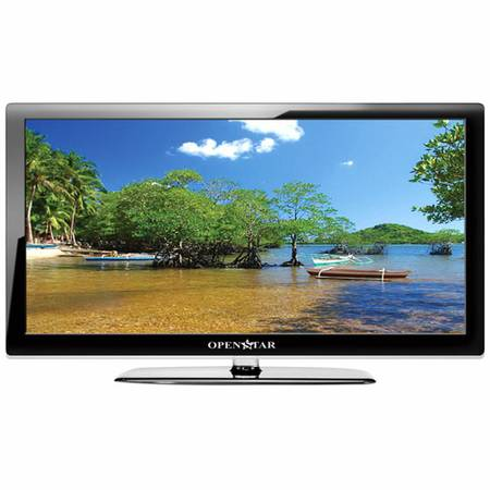 OPEN STAR LCD TV 32 inch photo