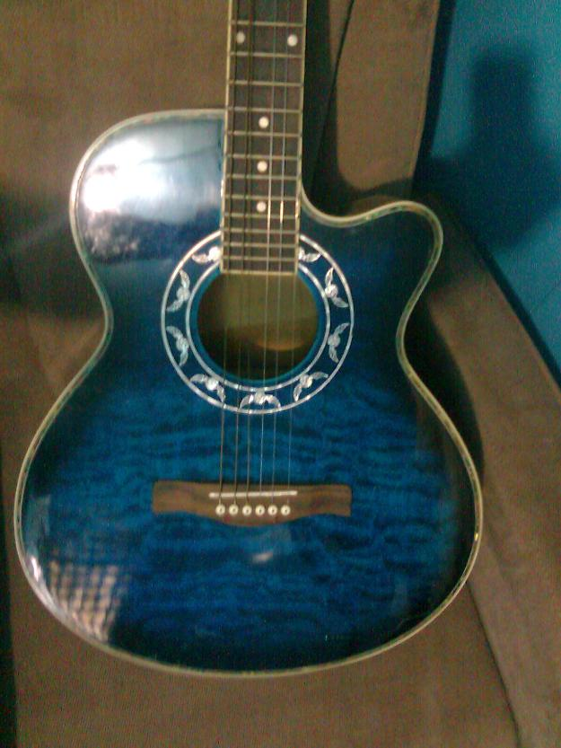 Are You Selling Your Davis Acoustic Guitar 33 Or Any Other Used Item Sell It Here For Free