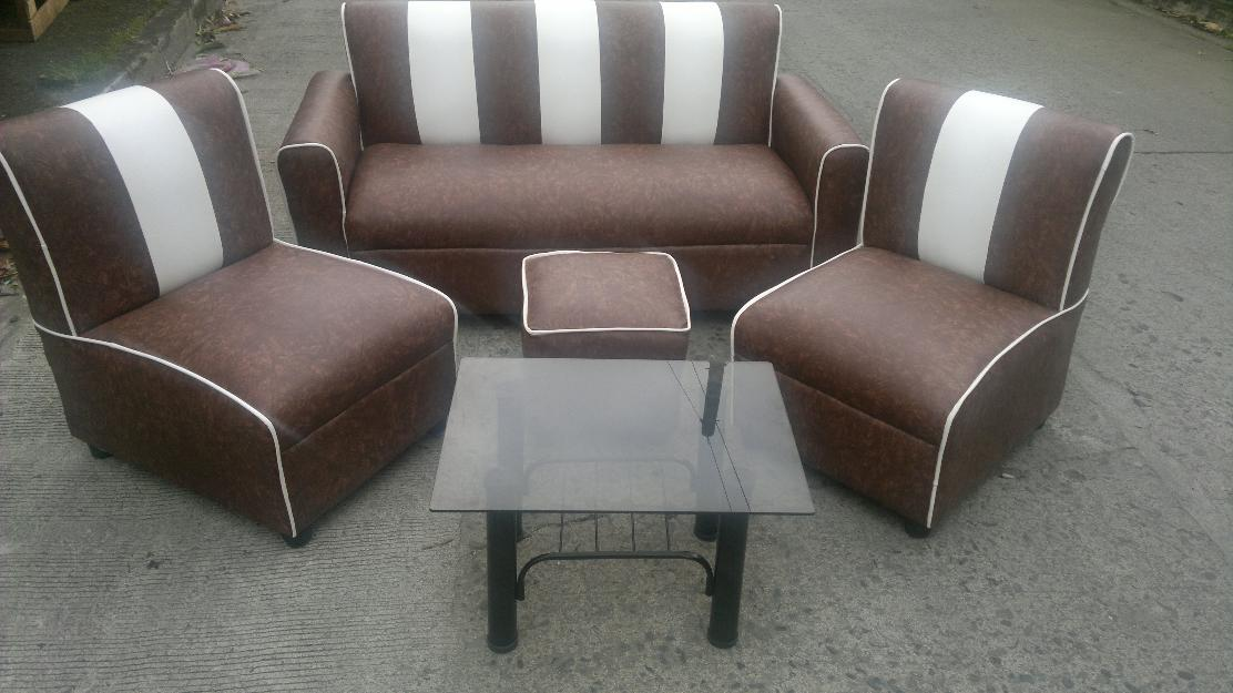 Bulcaster sofa set photo