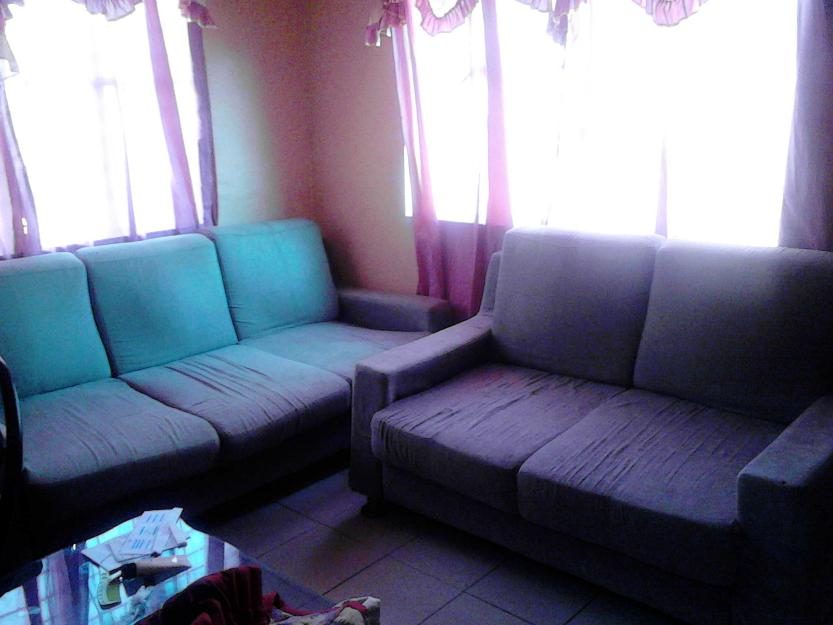 pink sofas for sale
