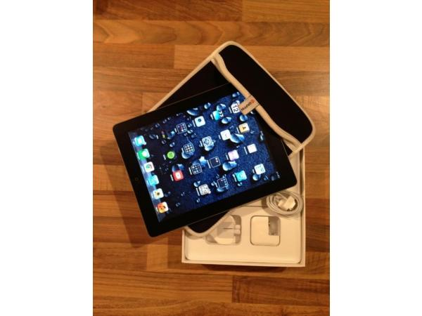 32GB Apple iPad 2 photo