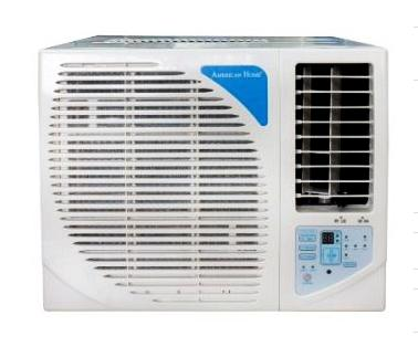 Used American Home Airconditioner photo