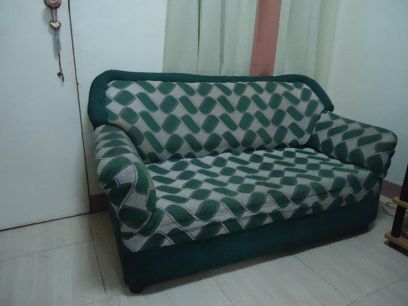 Sofa Bed Bacolod City For Sale Used Philippines