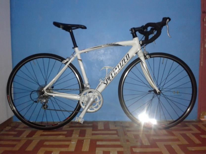 2010 specialized allez road racer bike photo