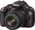 CANON EOS 5D Mark III Body Full Frame 22.3MP photo