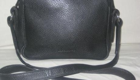 Lizclaiborne Shoulder Bag photo