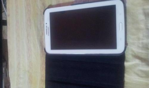 Samsung Galaxy Tab3 3G photo