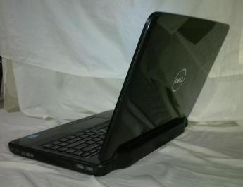 Dell Inspiron 3420 Laptop photo