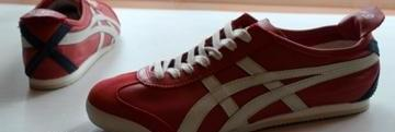 Onitsuka Tiger (Full Collection) mexico66 Authentic photo