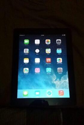 Ipad 2 16GB 3g Wifi photo