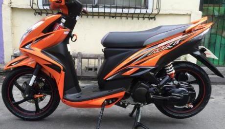 Suzuki Sx Accessories Philippines