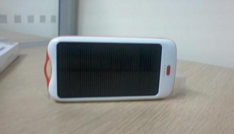 S100 Mobile Power - Powerbank image 3