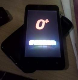 oplus 8.9 android smartphone photo