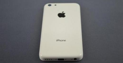 used iphone 5c apple iphone 5c white used philippines 13210