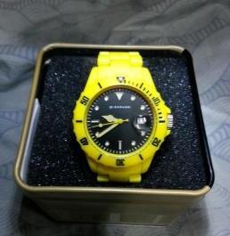 Giordano Watch photo