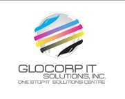 Task Auditor for Glocorp Makati Office photo