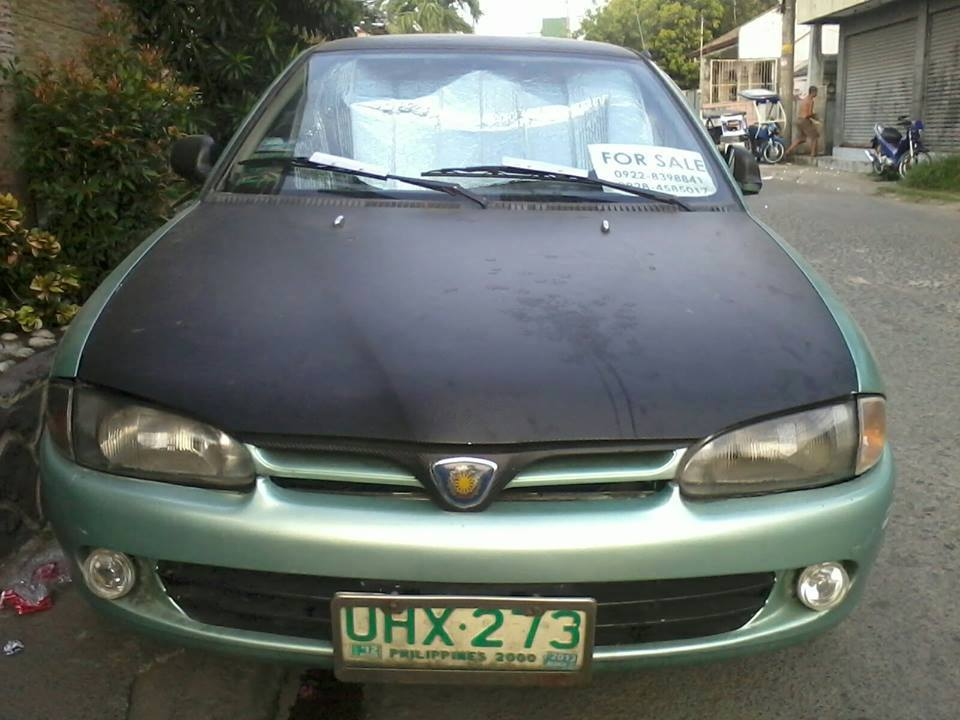Old Cars For Sale In Philippines: Aquarium For Sale Davao