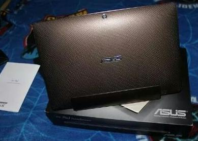 Asus Transformer Pad Laptop Tablet photo