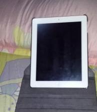 Apple ipad 2 wifi 3g 16gb photo