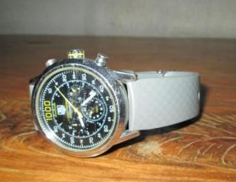 TAG Heuer 1000 Automatic Watch for Men photo