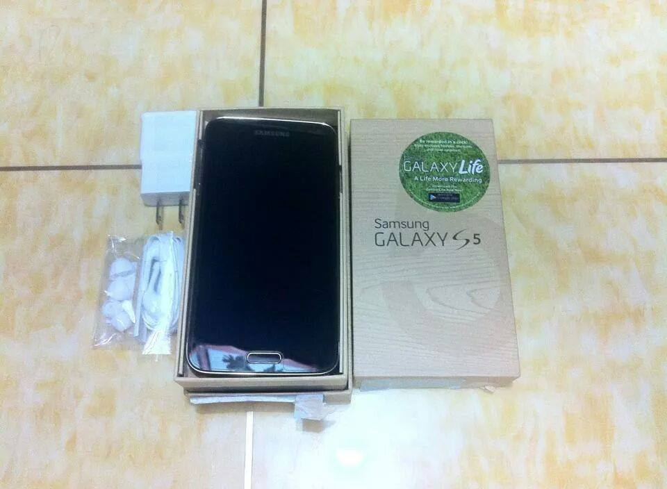 samsung galaxy star price philippines - photo #26