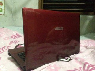 Asus Gaming Laptop Negotiable photo
