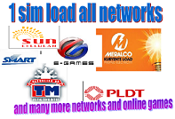 e-load retailing or dealership photo