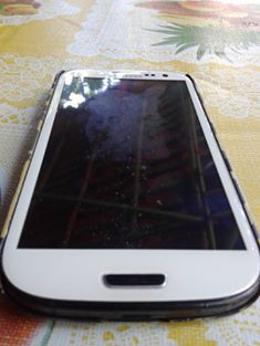 Samsung s3 GT-I9300 photo