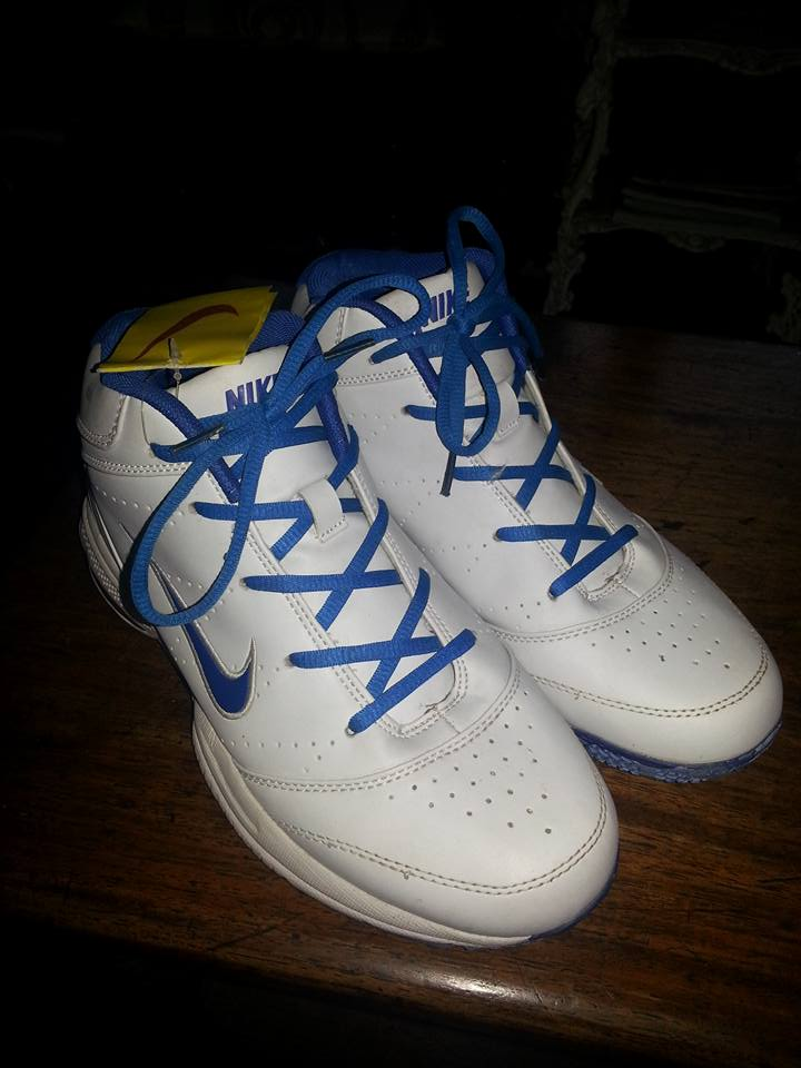 stephen curry shoes for sale in philippines