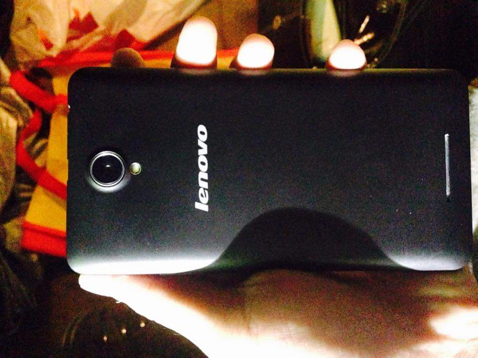 Lenovo a5000 5 days old image 2