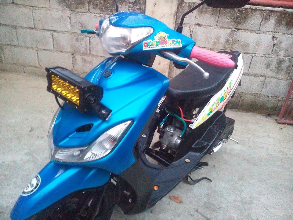 motorcycle engine oil leak  motorcycle  free engine image
