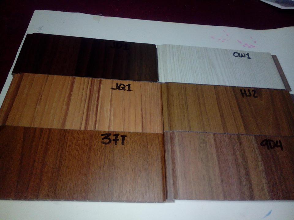 Laminated flooring used philippines for Laminate flooring philippines