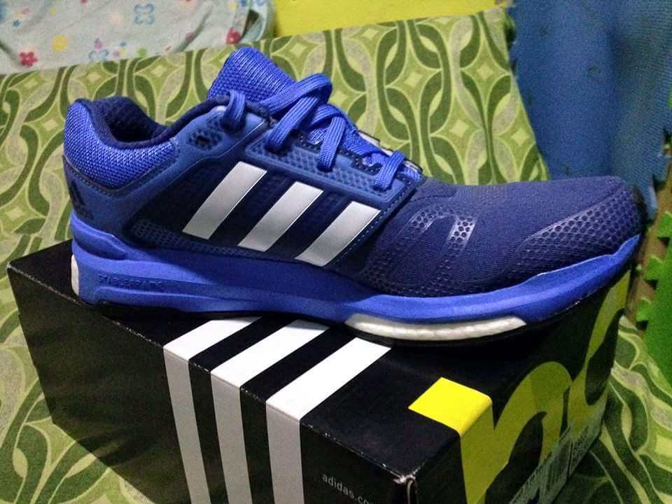 Adidas Shoes For Baby Philippines