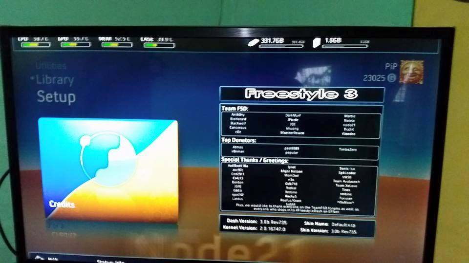 The Xbox 360 Price Philippines Greenhills {Forum Aden}