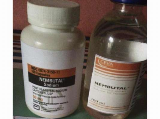 Buy suicide drug - Nembutal Sodium - Email .. sales.merc0@gmail.com photo