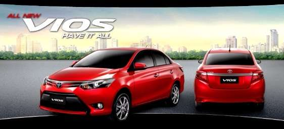 Car Rental Services Batangas photo