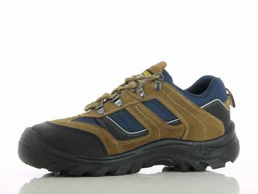 Safety Jogger Safety Shoes X2020 photo