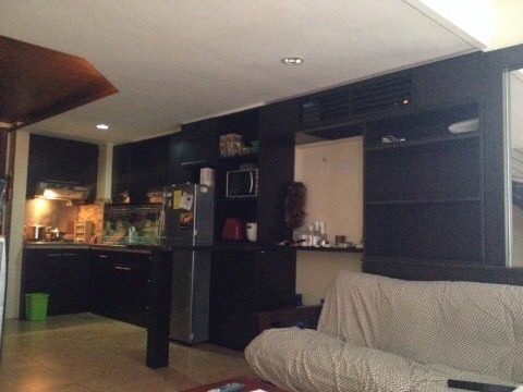Condo near Robinson Shopping Mall and Casino Hotel photo