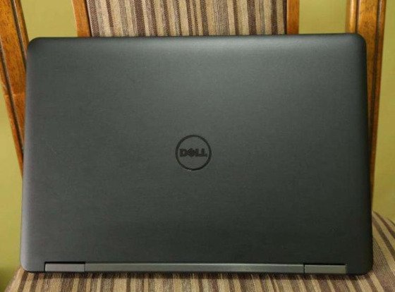 Dell Latitude 2014 Model Corei5 2-2.6Ghz 8GB 500GB Windows10 photo