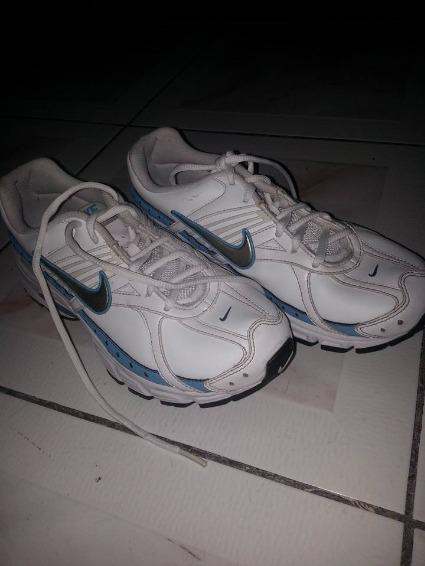 Beautiful Nike Free Run 3 Womens Light Green Men39s Nike Flex 2013