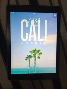 Ipad Air + Cellular 16gb photo