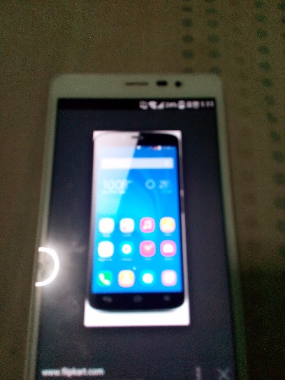 Samsung note 1 photo