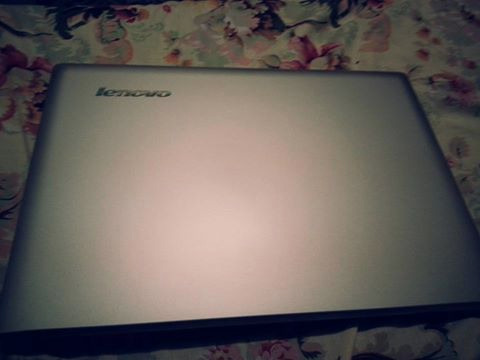 Lenovo g50 i5 4gig ram 500gig hardrive photo