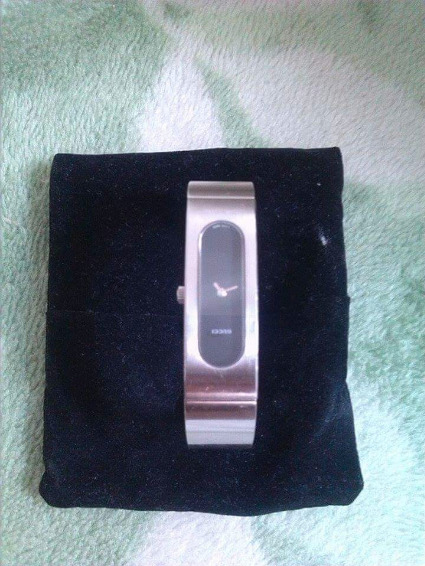 GUCCI WATCH photo