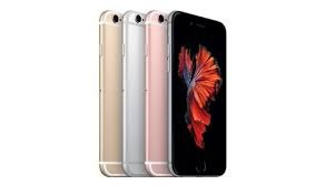 New iPhone 6S/Galaxy S6 Edge+ Plus/Galaxy Note 5 Whatsapp: +254703810881 photo