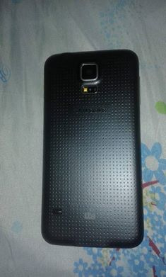 samsung s5 local ntc sealed photo
