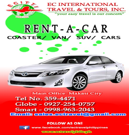 Brand New Vios/Cars for RENT with driver or self driven photo