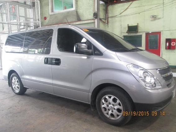 Brand New Vios/ Car for RENT within Metro Manila or Outside photo