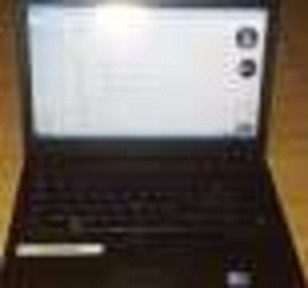Laptop DELL Latitude E4310 with free 1 pair of any of the shoes photo