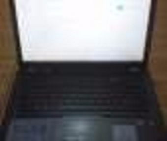 Laptop HP G62-340US with free 1 pair of any of the shoes (pic attached) photo